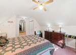 015-3380-Bristol-Ln-Cuyahoga-Falls-Ohio-44223-For-Sale-By-Exactly-Real-Estate