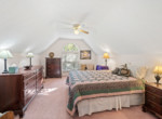 014-3380-Bristol-Ln-Cuyahoga-Falls-Ohio-44223-For-Sale-By-Exactly-Real-Estate