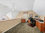 012-3380-Bristol-Ln-Cuyahoga-Falls-Ohio-44223-For-Sale-By-Exactly-Real-Estate