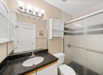 011-3380-Bristol-Ln-Cuyahoga-Falls-Ohio-44223-For-Sale-By-Exactly-Real-Estate