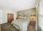 010-3380-Bristol-Ln-Cuyahoga-Falls-Ohio-44223-For-Sale-By-Exactly-Real-Estate
