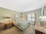 009-3380-Bristol-Ln-Cuyahoga-Falls-Ohio-44223-For-Sale-By-Exactly-Real-Estate