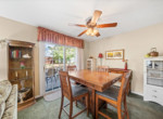 005-3380-Bristol-Ln-Cuyahoga-Falls-Ohio-44223-For-Sale-By-Exactly-Real-Estate
