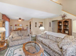 003-3380-Bristol-Ln-Cuyahoga-Falls-Ohio-44223-For-Sale-By-Exactly-Real-Estate