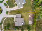 026-10517-Crisfield-Ct-Aurora-Ohio-44202-For-Sale-By-Exactly-Real-Estate