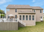 024-10517-Crisfield-Ct-Aurora-Ohio-44202-For-Sale-By-Exactly-Real-Estate