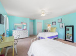 016-10517-Crisfield-Ct-Aurora-Ohio-44202-For-Sale-By-Exactly-Real-Estate