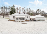 017-185-Boston-Mills-Rd-Hudson-Ohio-For-Sale-By-Exactly-Modern-Real-Estate