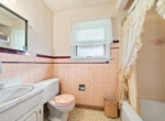 015-185-Boston-Mills-Rd-Hudson-Ohio-For-Sale-By-Exactly-Modern-Real-Estate