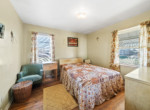 014-185-Boston-Mills-Rd-Hudson-Ohio-For-Sale-By-Exactly-Modern-Real-Estate