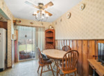012-185-Boston-Mills-Rd-Hudson-Ohio-For-Sale-By-Exactly-Modern-Real-Estate