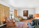 010-185-Boston-Mills-Rd-Hudson-Ohio-For-Sale-By-Exactly-Modern-Real-Estate