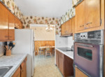 007-185-Boston-Mills-Rd-Hudson-Ohio-For-Sale-By-Exactly-Modern-Real-Estate