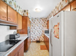 006-185-Boston-Mills-Rd-Hudson-Ohio-For-Sale-By-Exactly-Modern-Real-Estate