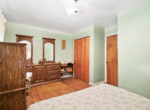 004-185-Boston-Mills-Rd-Hudson-Ohio-For-Sale-By-Exactly-Modern-Real-Estate