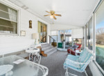 003-185-Boston-Mills-Rd-Hudson-Ohio-For-Sale-By-Exactly-Modern-Real-Estate