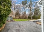 021-132-Sand-Run-Rd-Akron-Ohio-44313-For-Sale-By-Exactly-Real-Estate-min