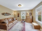 19a-132-Sand-Run-Rd-Akron-Ohio-44313-For-Sale-By-Exactly-Real-Estate-min