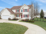 032-489-South-Hametown-Rd-Copley-Ohio-For-Sale-by-Exactly-Real-Estate-Agents