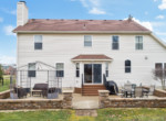 027a-489-South-Hametown-Rd-Copley-Ohio-For-Sale-by-Exactly-Real-Estate-Agents