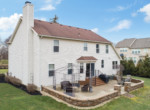 027-489-South-Hametown-Rd-Copley-Ohio-For-Sale-by-Exactly-Real-Estate-Agents