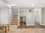 024-489-South-Hametown-Rd-Copley-Ohio-For-Sale-by-Exactly-Real-Estate-Agents