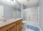 021-489-South-Hametown-Rd-Copley-Ohio-For-Sale-by-Exactly-Real-Estate-Agents