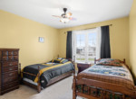 020-489-South-Hametown-Rd-Copley-Ohio-For-Sale-by-Exactly-Real-Estate-Agents