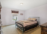 018-489-South-Hametown-Rd-Copley-Ohio-For-Sale-by-Exactly-Real-Estate-Agents