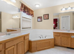 017-489-South-Hametown-Rd-Copley-Ohio-For-Sale-by-Exactly-Real-Estate-Agents