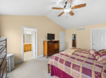 016-489-South-Hametown-Rd-Copley-Ohio-For-Sale-by-Exactly-Real-Estate-Agents