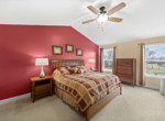 015-489-South-Hametown-Rd-Copley-Ohio-For-Sale-by-Exactly-Real-Estate-Agents
