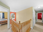 014-489-South-Hametown-Rd-Copley-Ohio-For-Sale-by-Exactly-Real-Estate-Agents