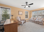 011-489-South-Hametown-Rd-Copley-Ohio-For-Sale-by-Exactly-Real-Estate-Agents