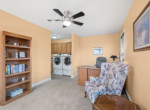 010-489-South-Hametown-Rd-Copley-Ohio-For-Sale-by-Exactly-Real-Estate-Agents