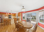 009-489-South-Hametown-Rd-Copley-Ohio-For-Sale-by-Exactly-Real-Estate-Agents