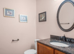 005-489-South-Hametown-Rd-Copley-Ohio-For-Sale-by-Exactly-Real-Estate-Agents