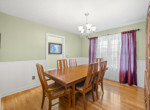 004-489-South-Hametown-Rd-Copley-Ohio-For-Sale-by-Exactly-Real-Estate-Agents