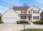 001-489-South-Hametown-Rd-Copley-Ohio-For-Sale-by-Exactly-Real-Estate-Agents