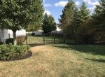 031-489-South-Hametown-Rd-Copley-Ohio-For-Sale-by-Exactly-Modern-Real-Estate-Agents.jpg
