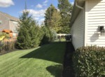 030-489-South-Hametown-Rd-Copley-Ohio-For-Sale-by-Exactly-Modern-Real-Estate-Agents.jpg