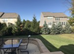 029a-489-South-Hametown-Rd-Copley-Ohio-For-Sale-by-Exactly-Modern-Real-Estate-Agents.jpg