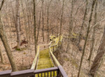 026-1026-Rambling-Way-Akron-Ohio-44333-For-Sale-Real-Estate-By-Exactly