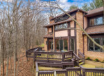 025-1026-Rambling-Way-Akron-Ohio-44333-For-Sale-Real-Estate-By-Exactly