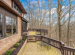 024-1026-Rambling-Way-Akron-Ohio-44333-For-Sale-Real-Estate-By-Exactly