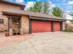 023a-1026-Rambling-Way-Akron-Ohio-44333-For-Sale-Real-Estate-By-Exactly
