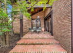 023-1026-Rambling-Way-Akron-Ohio-44333-For-Sale-Real-Estate-By-Exactly