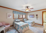 020-1026-Rambling-Way-Akron-Ohio-44333-For-Sale-Real-Estate-By-Exactly