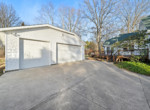 024-1655-Arndale-Rd-Stow-Ohio-44224-For-Sale-By-Exactly
