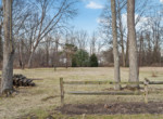 023-1655-Arndale-Rd-Stow-Ohio-44224-For-Sale-By-Exactly